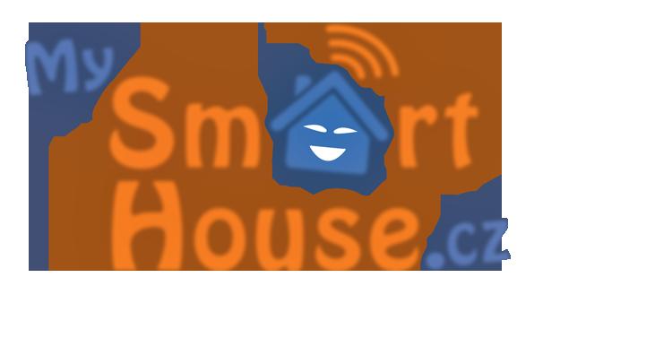 MySmartHouse